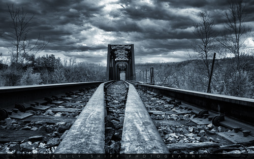 Digital Infrared Photography cover image