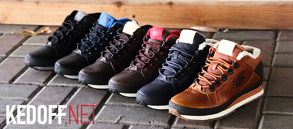 New Collection 2014 New Balance 754   New collection autumn/…   Flickr