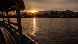 Cambodia | Kampot | by Oliver Townend