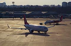 뒤셀도르프 공항