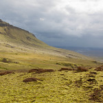 Parque Nacional 15