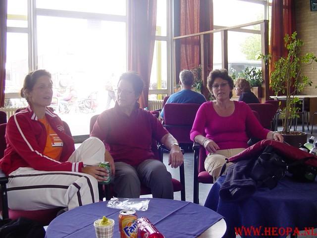 Schaarsbergen    03-06-2006                   40 Km  (78)