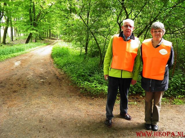 Doorn      19-05-2015         32.5 Km (84)