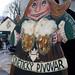 Únětický pivovar, foto: Petr Nejedlý