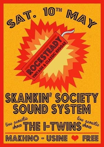10.05.2014-724x1024 | by skankin.society
