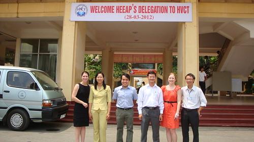 Vietnam 3-26-12 609 | by heeap2013