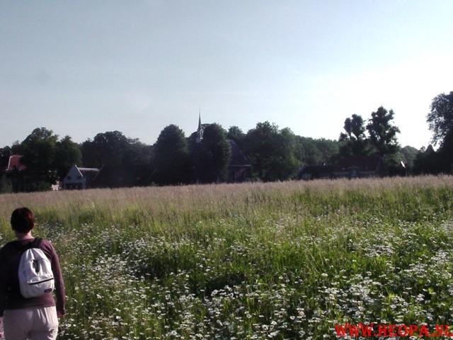 Oud Zuilen      16-06-2006                    40 Km (8)
