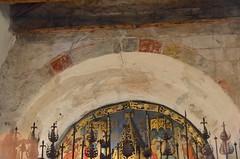 Canillo (Principauté d'Andorre), Sant Joan de Caselles - 09