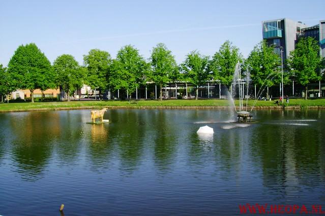 Zwolle 12-05-2008 42.5Km  (5)