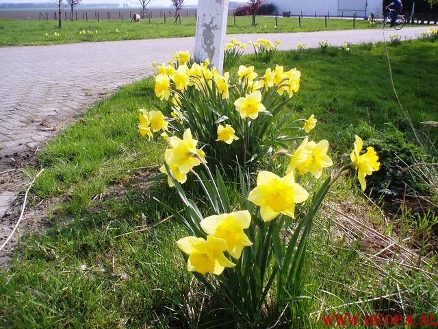 11-04-2009       4e Natuurlijk           Flevoland         41.1 Km) (48)