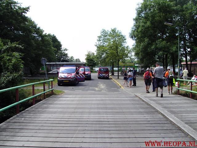 2009-06-13       9e   Branblarentocht    28.2 Km (84)