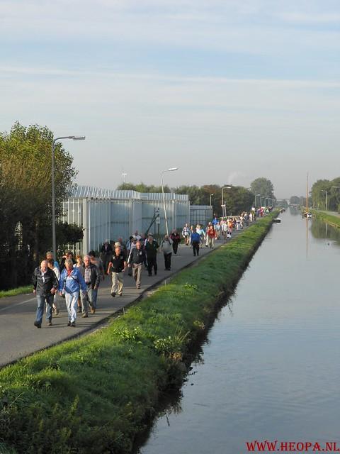 24-09-2011         De lier rs'80         25 Km (11)