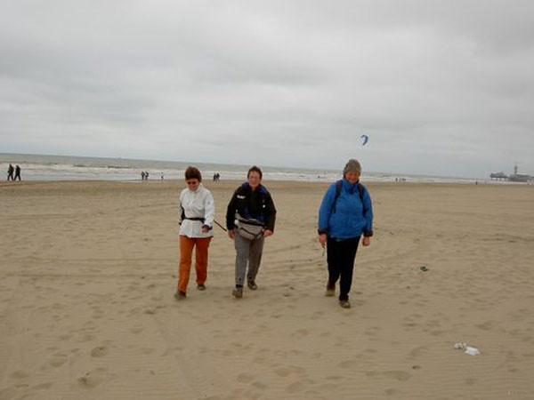 Scheveningen         22-04-2006       30 Km(47)