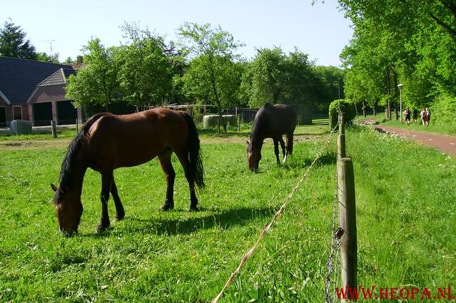 Zwolle 12-05-2008 42.5Km  (25)