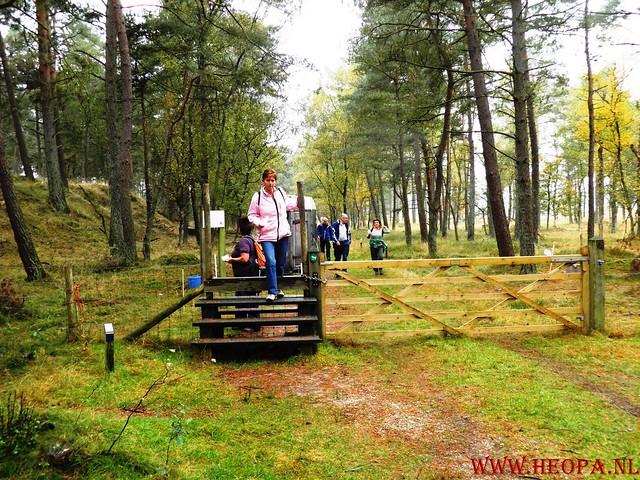 20-10-2012     Wedeblick-   Driebergen        25 Km (69)
