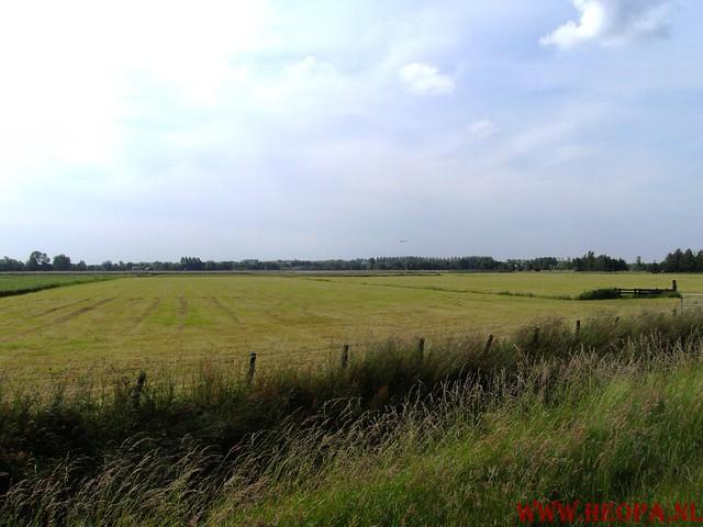 06-06-2009    De Kippenloop 42 Km (75)