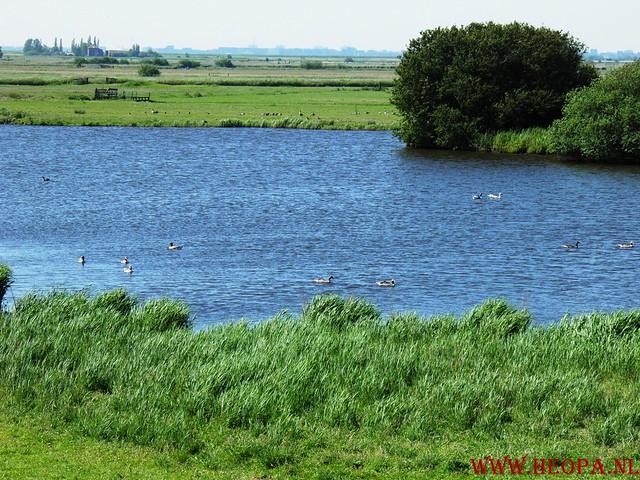 Volendam        26-05-2012       26.5 Km (62)