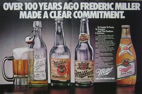 Miller-1985 | by jbrookston