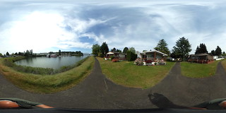 pond | by sam_churchill