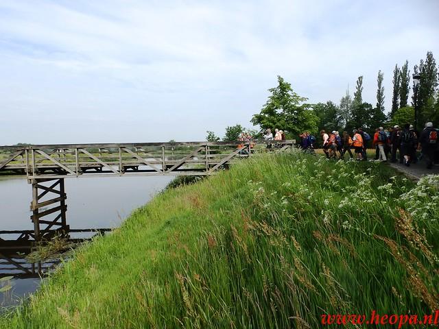 2016-05-18    St'Michielsgestel  26 Km  (12)