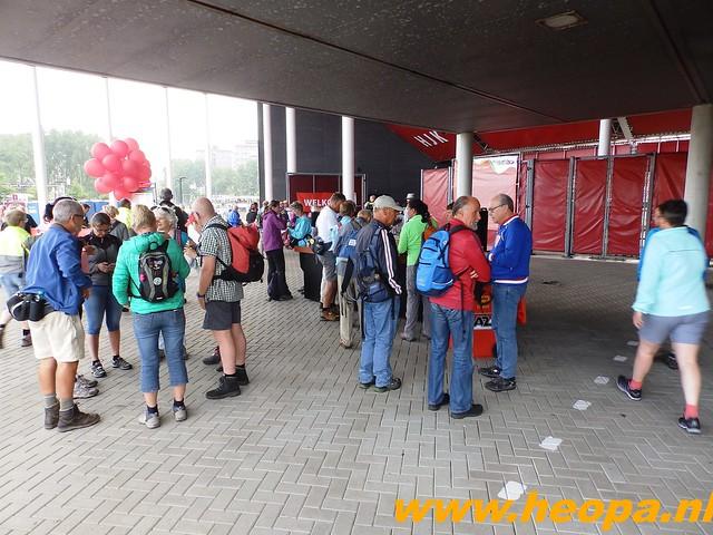 2016-06-17 Plus 4 Daagse Alkmaar 25 Km  (1)