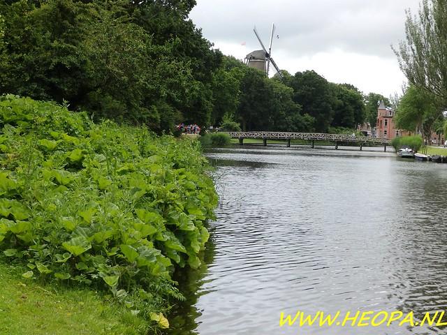 2016-06-18 Plus 4 daagse Alkmaar 4e dag 25 Km (118)