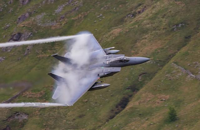 MACH LOOP F15C MAY 2016 GRIM REAPER