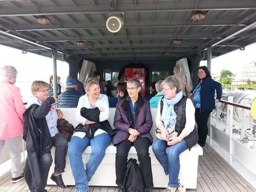 Landfrauen Vechigen 2016-06-01 007
