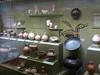 Nikósie – muzeum Leventis , foto: Petr Nejedlý