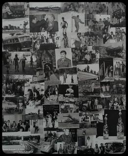 History of Rhodes | by Daniel Kulinski