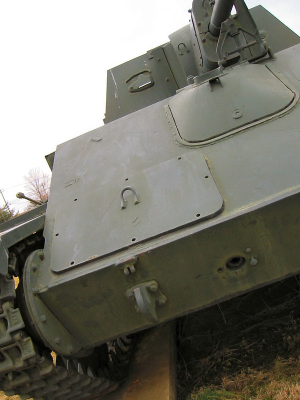 SU-76 (3)