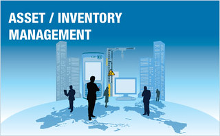 inventory management software | by www.shivit.com