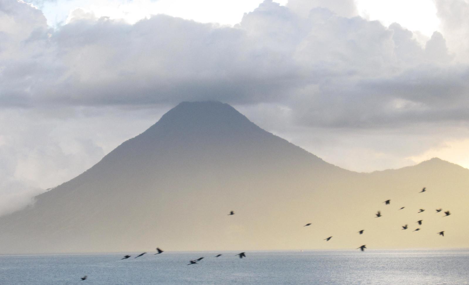 Lago Atitlan 96