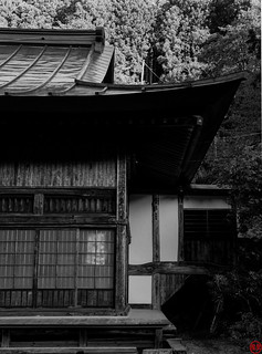 Taiyoji Temple | by Hans ter Horst Photography