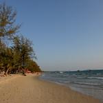 15 Sihaknouk, Otres beach 05