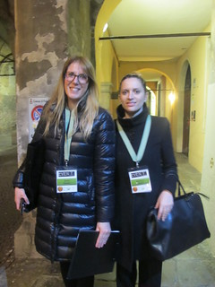 Padova, Palazzo Giusti. 05 marzo | by Padova Convention & Visitors Bureau