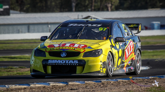V8 Supercars Winton 2014 (77 of 1006)