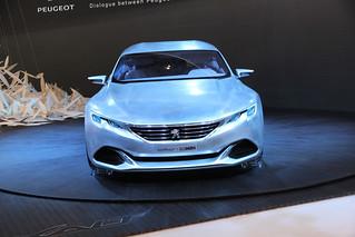 Peugeot-2014-Exalt-@-Beijing-07