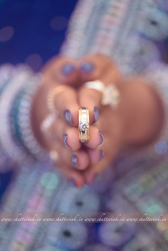 A ring for you... | by whoisnd