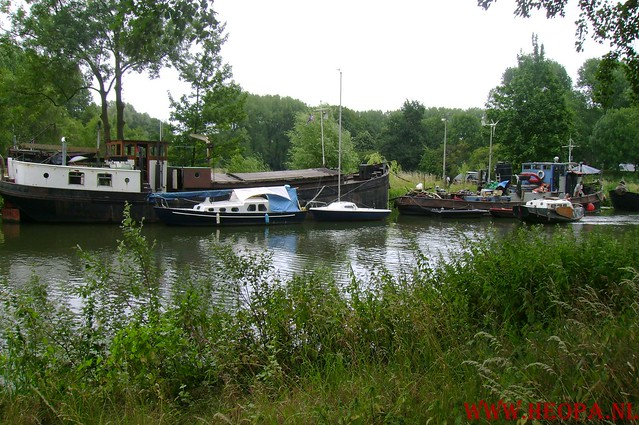 Utrecht               05-07-2008      30 Km (77)