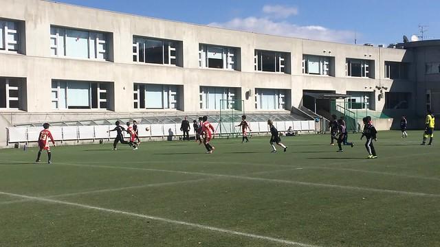 Owen's second goal