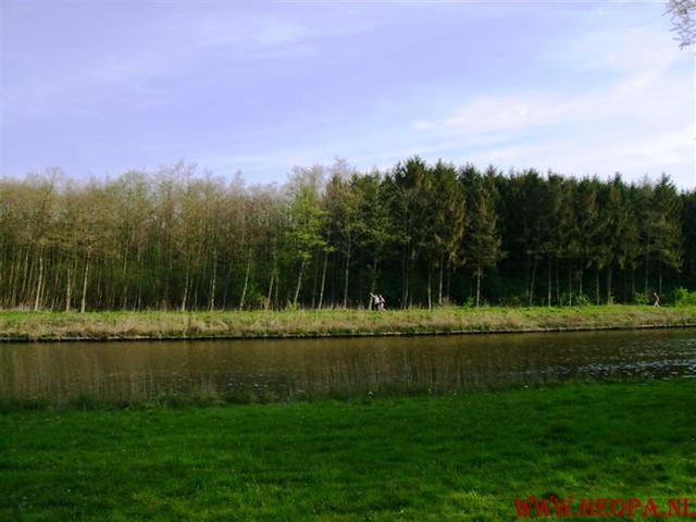 Lelystad   40 km  14-04-2007 (3)