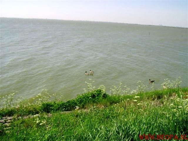 Buiksloot  40km 29-04-2007 (14)