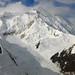 Alaska - Mountains