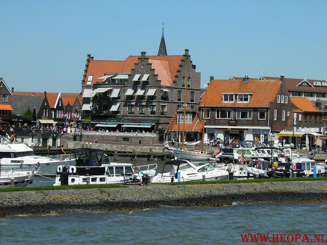 Volendam        26-05-2012       26.5 Km (94)