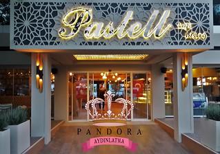 Pandora-Aydinlatma-pastell-cafe-özel-üretim-sarkıt-avize-karadeniz-eregli-kdz (5)