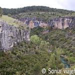 01 Viajefilos en Cuenca, Alarcon 15