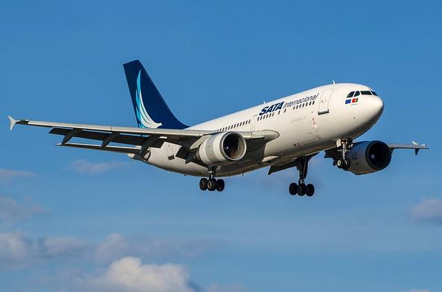 SATA A310 CS-TGV 01