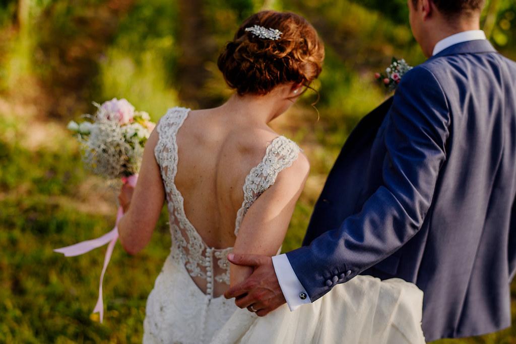 portugal-wedding-photographer_CD_51