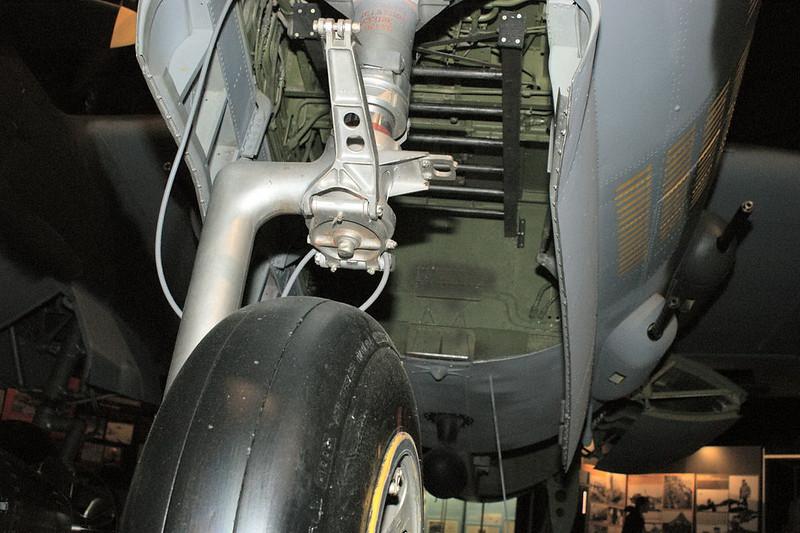 B-26G Marauder (3)